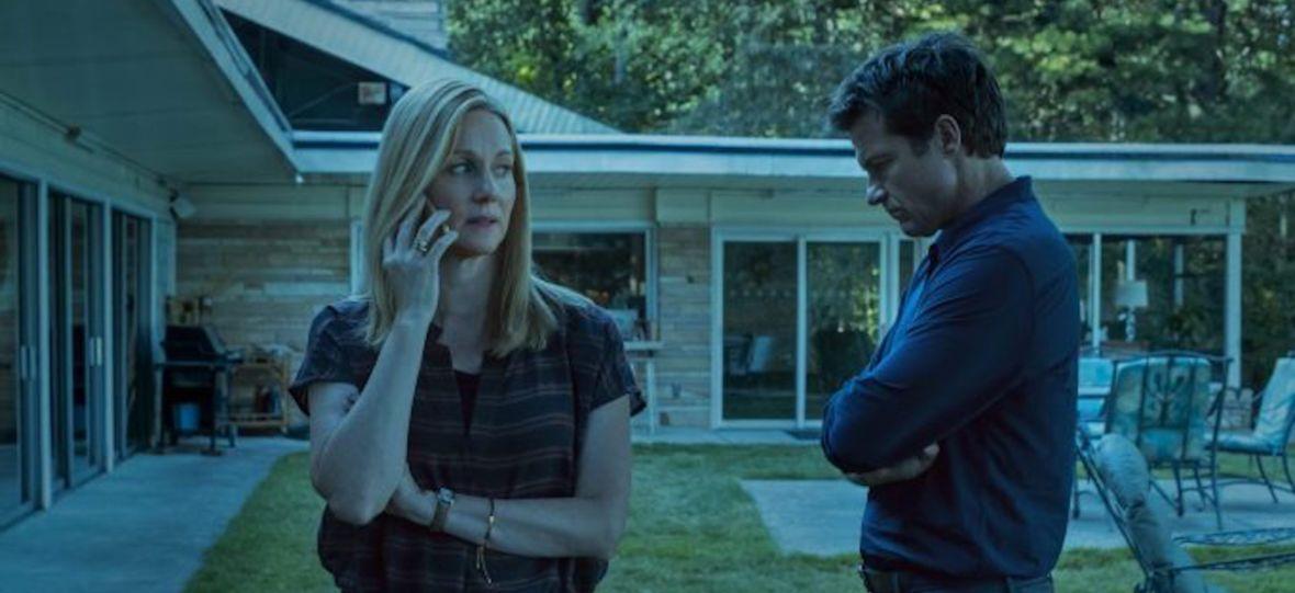 Co słychać w Krainie Ozark? Netflix zapowiada ostatni sezon, a Jason Bateman obiecuje huczny finał