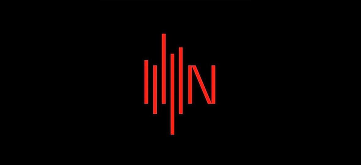 Poznaliście już Radio Nowy Świat? Podpowiadamy, gdzie słuchać nowej stacji