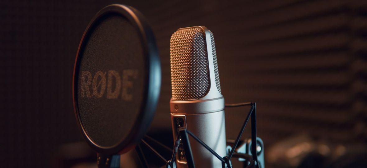 Radio Nowy Świat startuje w piątek. Znamy ramówkę na pierwszy weekend i nowe programy Wojciecha Manna
