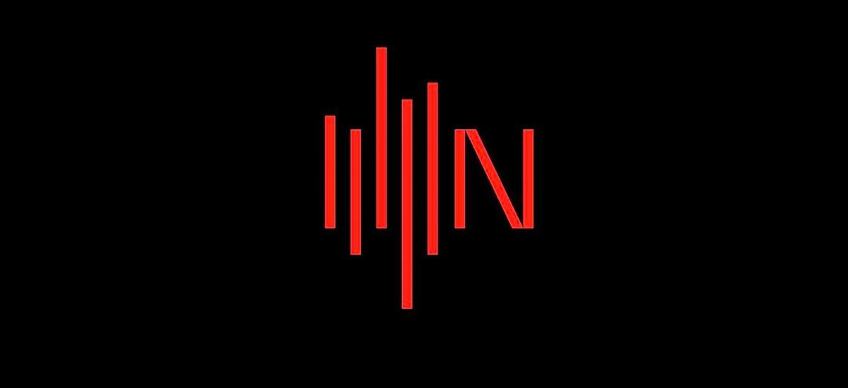 radio nowy świat ramówka