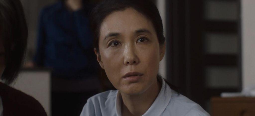 zaginiona dziewczyna 2019 film
