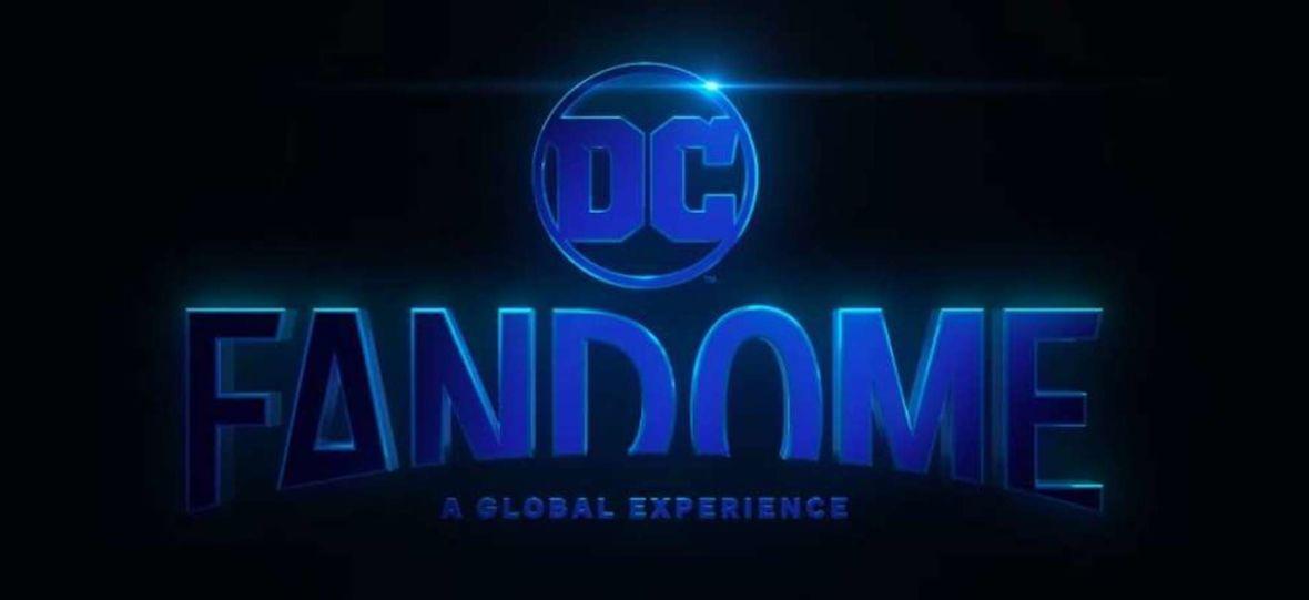 Podsumowanie DC FanDome — wszystkie informacje i zwiastuny w jednym miejscu