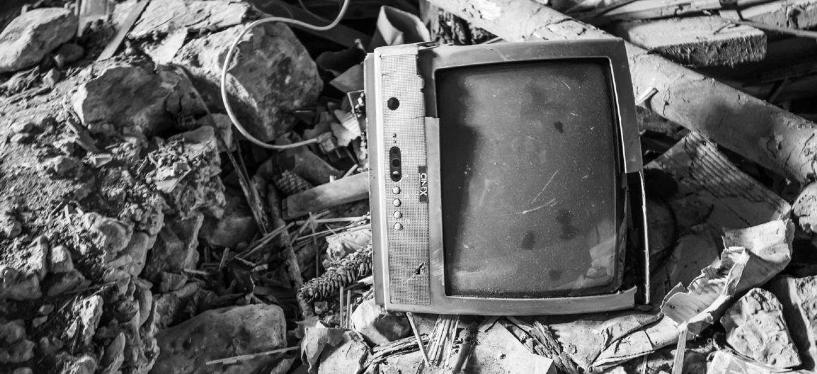 Decyzja zapadła. Od 2021 roku abonament RTV w górę i trzeba płacić