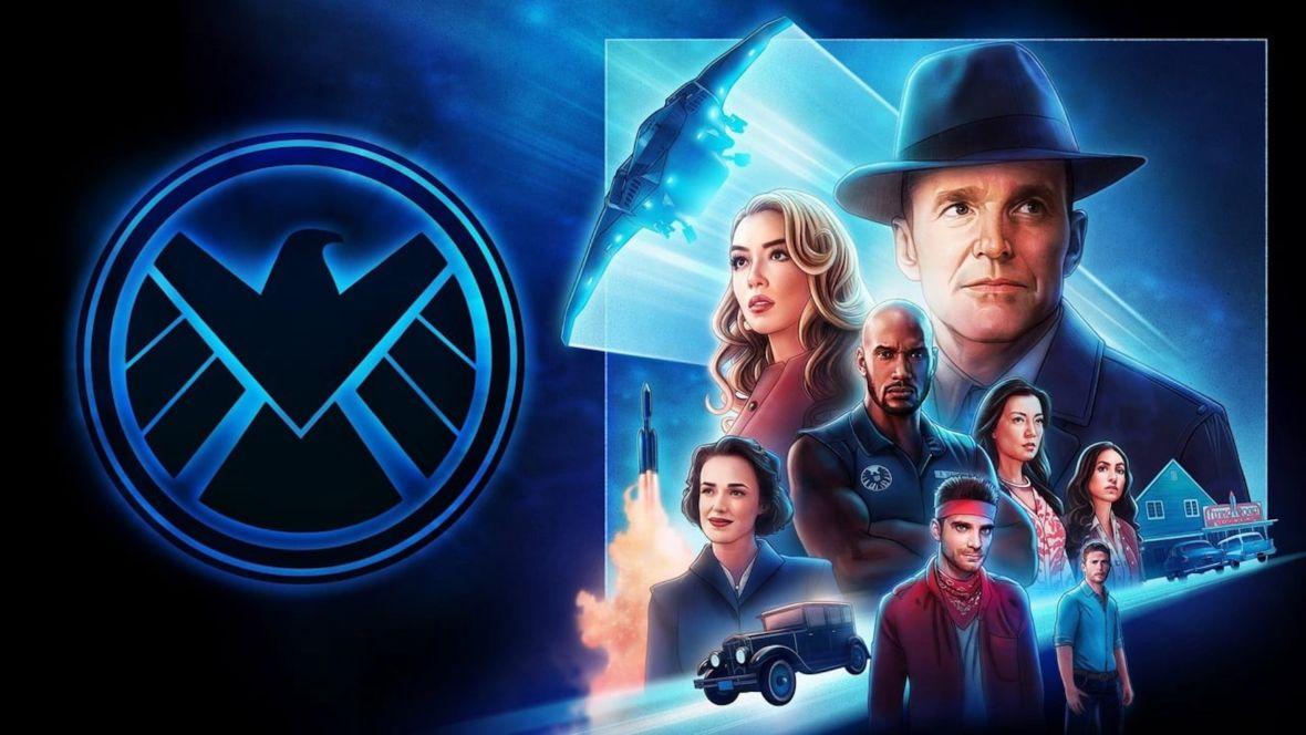 To już koniec Marvel Television. Agenci T.A.R.C.Z.Y. wrócili do MCU