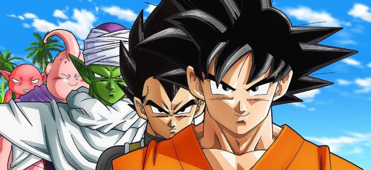 Portal KissAnime z największą bazą japońskich animacji zlikwidowany. Sprawdziliśmy, gdzie w Polsce legalnie oglądać anime