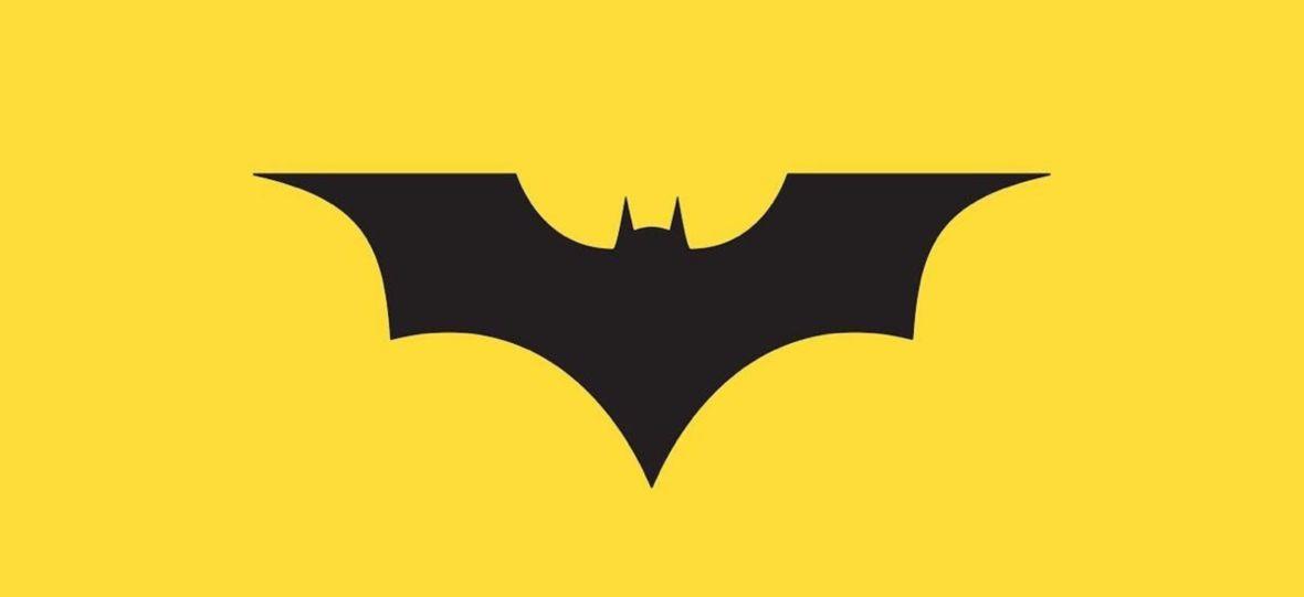 """Batman świętuje jubileusz z 1000. numerem """"Detective Comics"""". Polecamy najlepsze historie od jego twórców"""