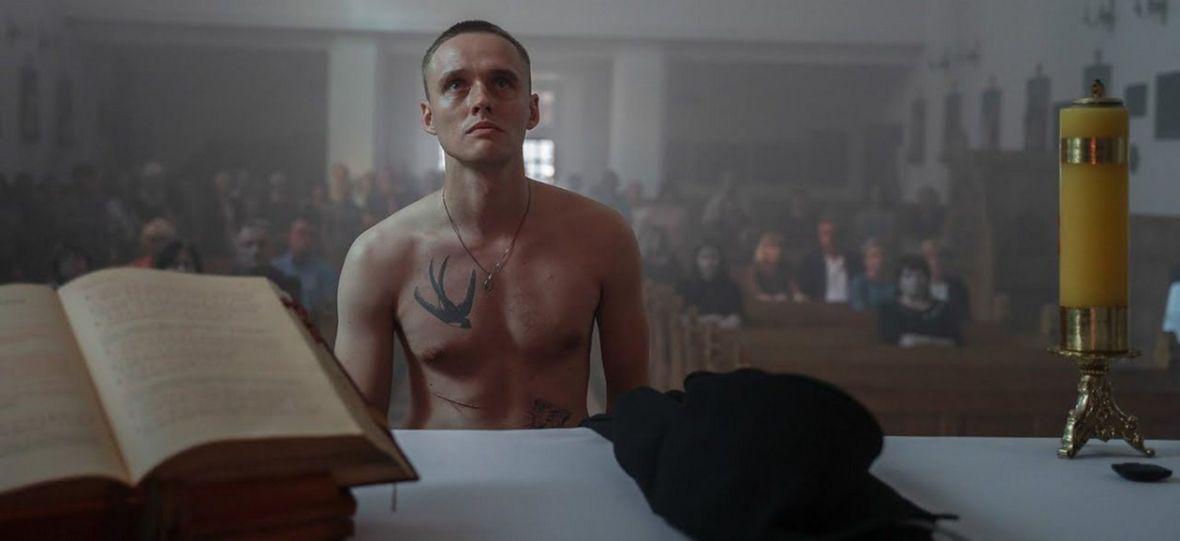 """Wiemy, kto z Polski powalczy o nominacje do europejskich Oscarów. Wśród kandydatów """"Boże Ciało"""" i """"Szarlatan"""""""