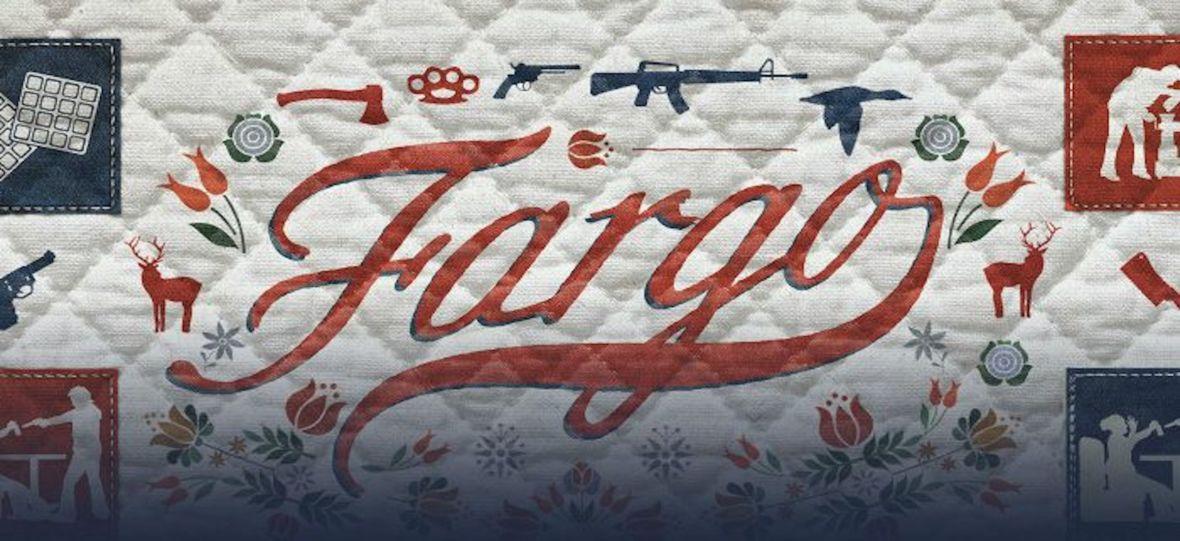 """4. sezon """"Fargo"""" z nową datą premiery. Serial zadebiutuje z prawie półrocznym opóźnieniem"""