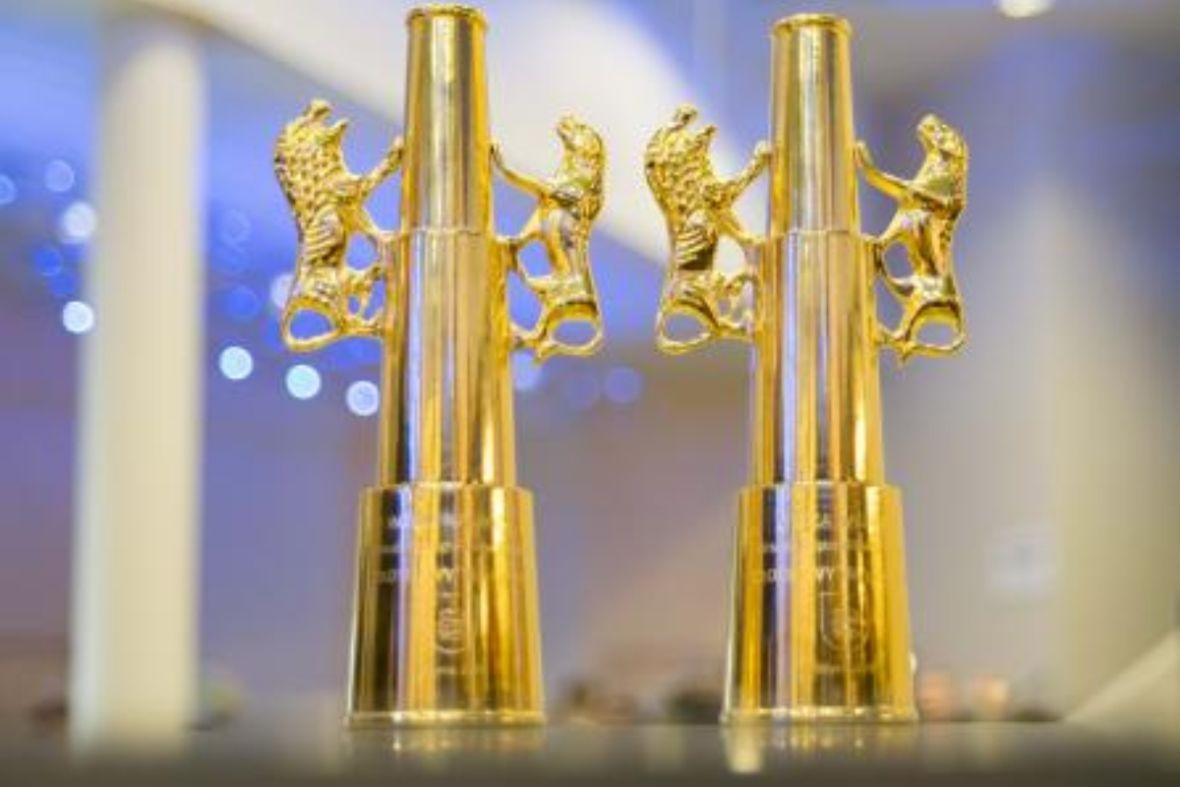 Złote Lwy zostaną przyznane miesiąc później. Jest nowa data festiwalu w Gdyni
