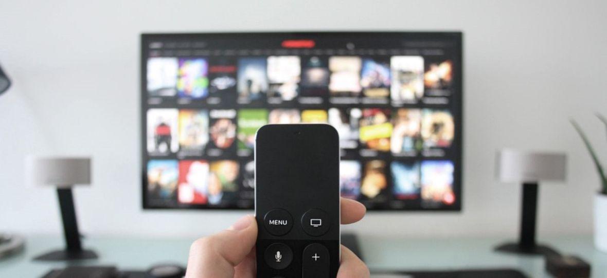 """Nowe Horyzonty ruszają z własną platformą VOD. Na start odbędzie się testowy pokaz filmu """"Mirai"""""""