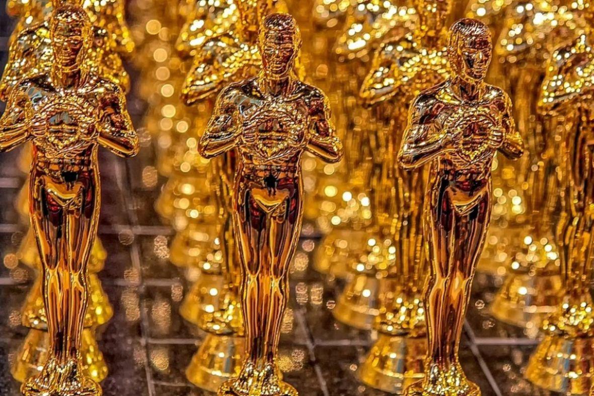 Poznaliśmy filmy, które powalczą o tytuł polskiego kandydata do Oscarów