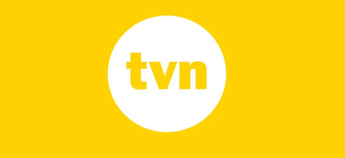 """TVN zaprezentował jesienną ramówkę. Na antenęwracająm.in. """"Chyłka"""", """"BrzydUla"""" i """"Usta Usta"""""""
