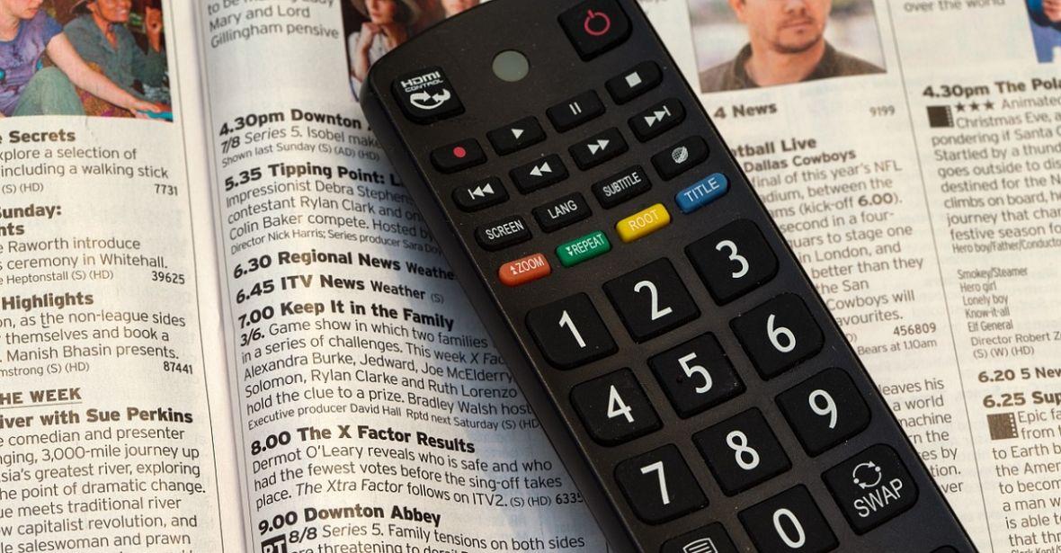 TVP otrzyma 330 mln zł z opłat abonamentowych w 2021 roku. Gdzie trafi reszta pieniędzy?