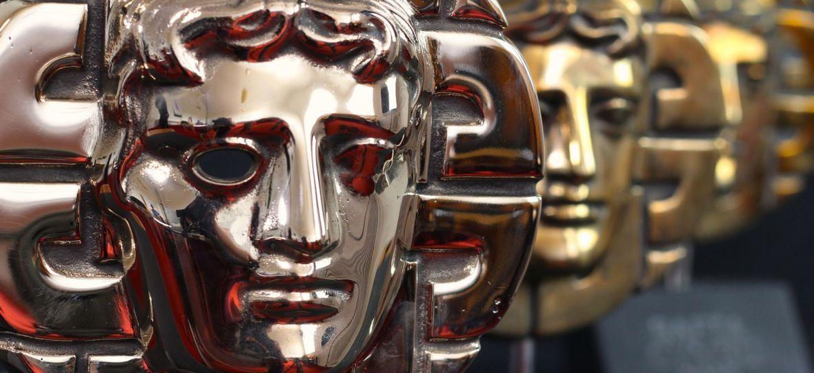 BAFTA chce być jak Oscary i ujawnia nowe standardy dotyczące mniejszości