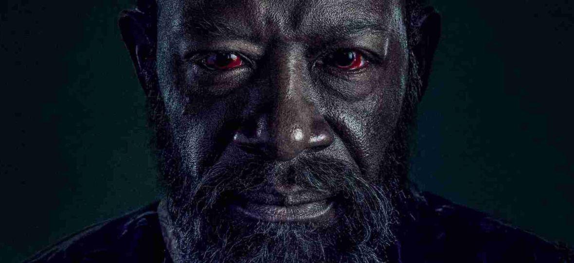 """Ameryka po apokalipsie niczym Dziki Zachód – oceniamy otwarcie 6. serii """"Fear the Walking Dead"""""""