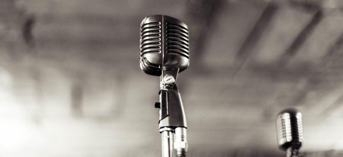 Gienek Loska zmarł w wieku 45 lat. Wybitny wokalista bluesowy odszedł po ciężkiej chorobie