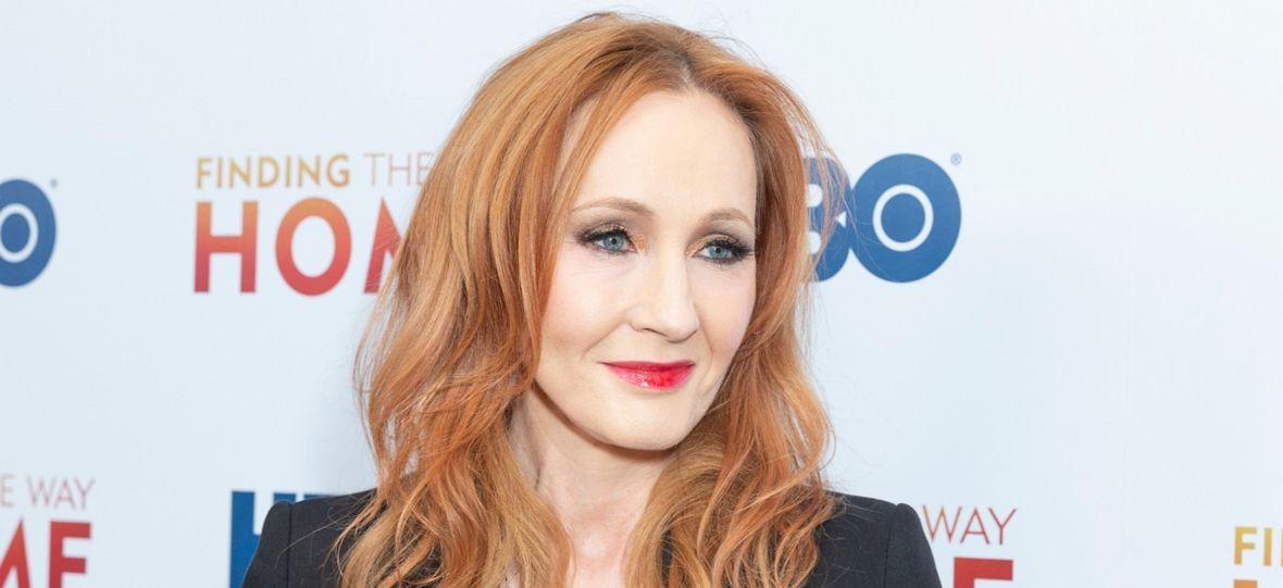 Jak to się stało, że uwielbiana J.K. Rowling rozwścieczyła cały świat? Wspominamy wszystkie kontrowersje wokół pisarki