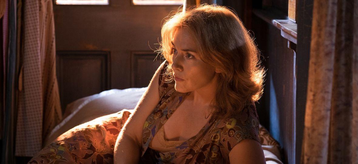 Kate Winslet atakuje Polańskiego i Allena. Teraz się dziwi, ale czy wcześniej nie wiedziała o ich przeszłości?