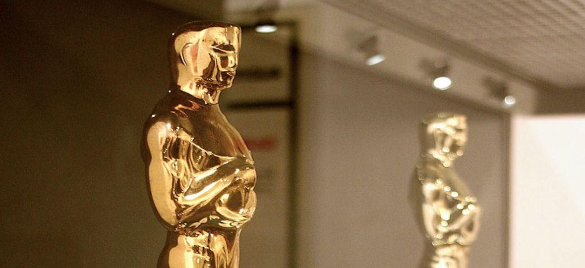 Hollywood: zadbajmy o różnorodność w przemyśle filmowym. Widzowie: to cenzura. Czy na pewno?