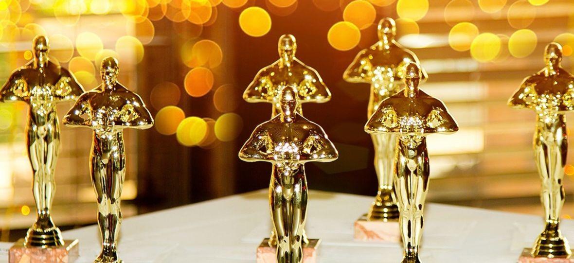 Te kultowe filmy nie dostałyby Oscara, bo nie spełniają nowych wymogów dotyczących mniejszości?