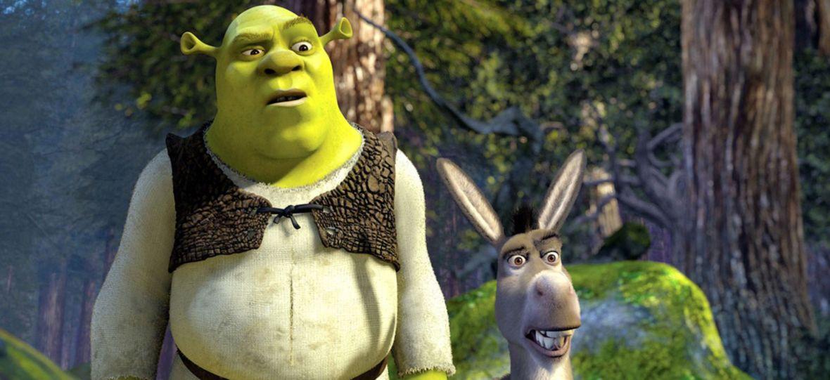W sobotę odbędzie się Shrekfest 2020 – najdziwniejszy konwent online roku