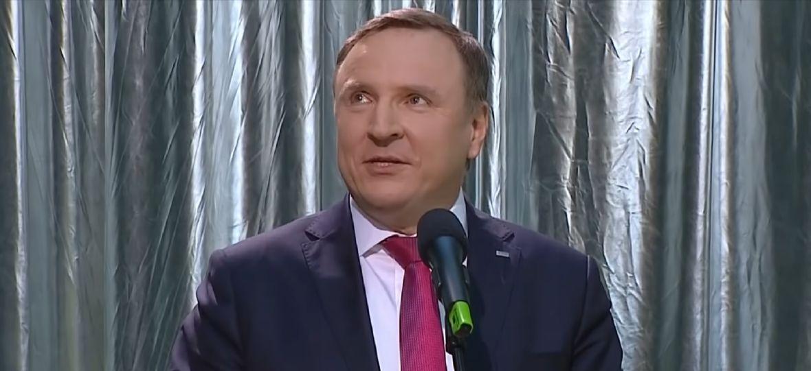 """Jaki kraj, takie oryginalne produkcje: """"Zdrowaśka"""" codziennie na TVP. Stacja ukryła fakt porozumienia z Kościołem"""