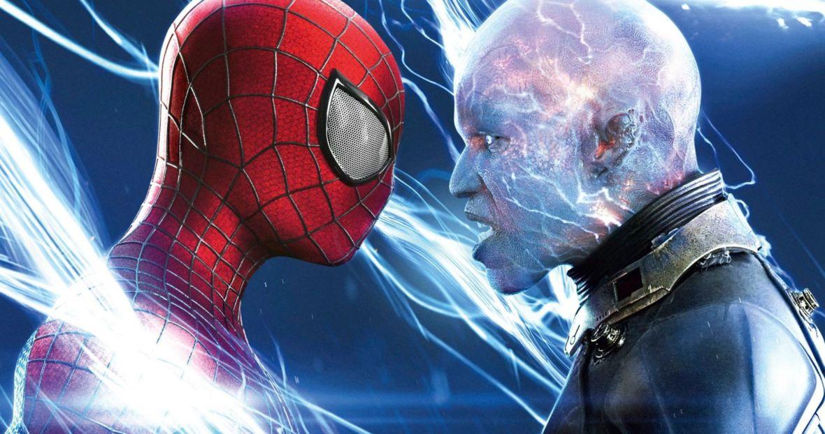 """Marvel pozazdrościł DC i wraz z Sony szykuje aktorskie """"Spider-Verse"""""""