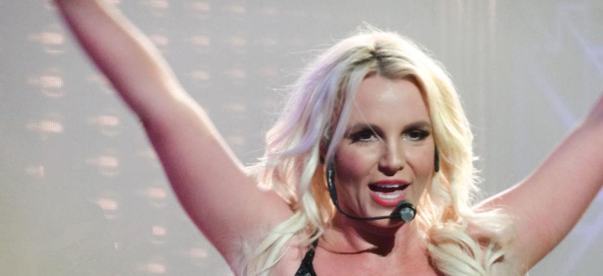 """Źle się dzieje z Britney Spears. """"Jest jak pacjent w śpiączce"""" – mówi prawnik gwiazdy"""