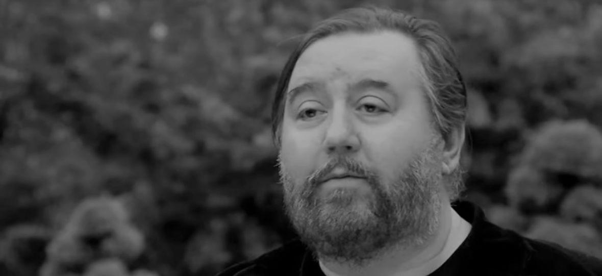 """Nie żyje Dariusz Gnatowski. Popularny aktor znany ze """"Świata według Kiepskich"""" miał 59 lat"""