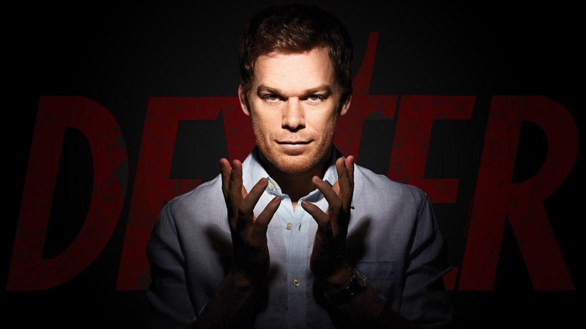 """Nie ma litości dla świętości. Serial """"Dexter"""" powraca z 9. sezonem"""