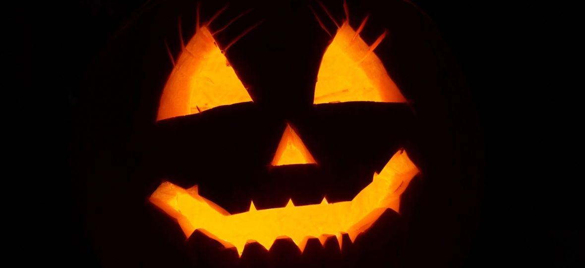 Zaplanowaliśmy wam halloweenowy wieczór. Oto horrory, które warto obejrzeć w serwisach VOD