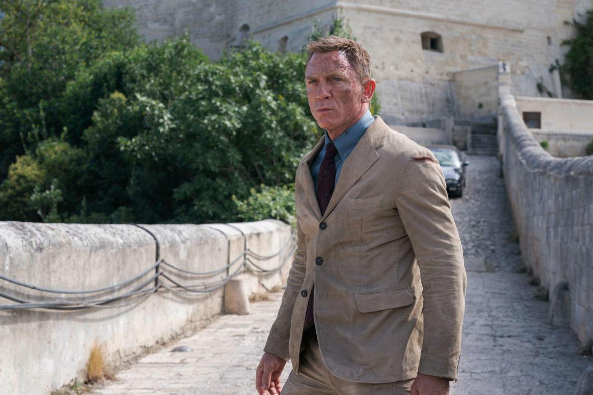 Cineworld chce zamknąć swoje kina. Powód? Ciągłe przesunięcia premier