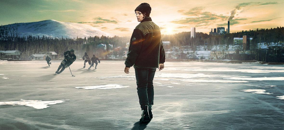 """Zjawiskowo mroczne """"Miasto niedźwiedzia"""" i żądne zemsty """"Ślicznotki"""" zawitają na HBO GO. A co znika z serwisu?"""