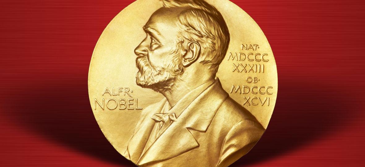 Literacki Nobel 2020 przyznany. Laureatką została amerykańska poetka