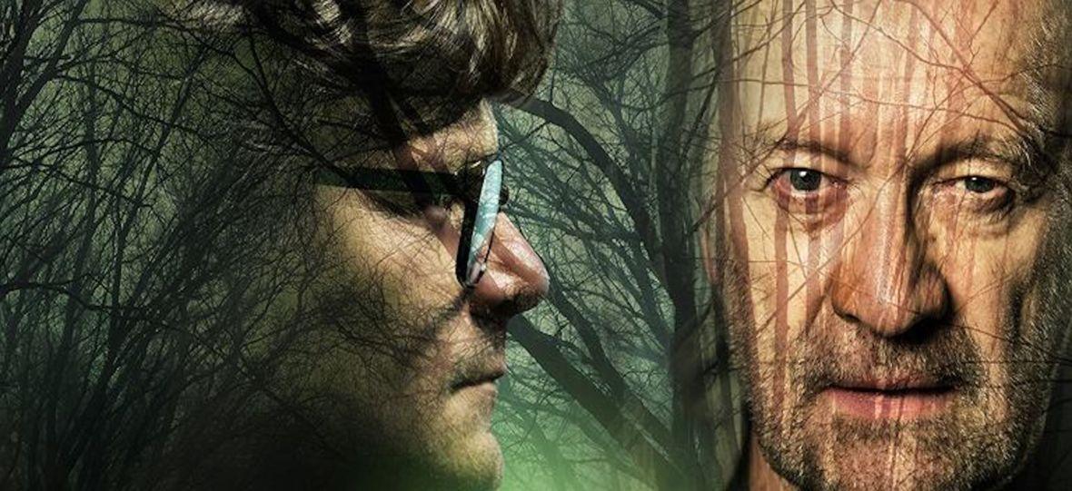 """Netflix zapowiada 2. sezon serialu """"Rojst"""". Do obsady dołączająRóżczka i Simlat"""