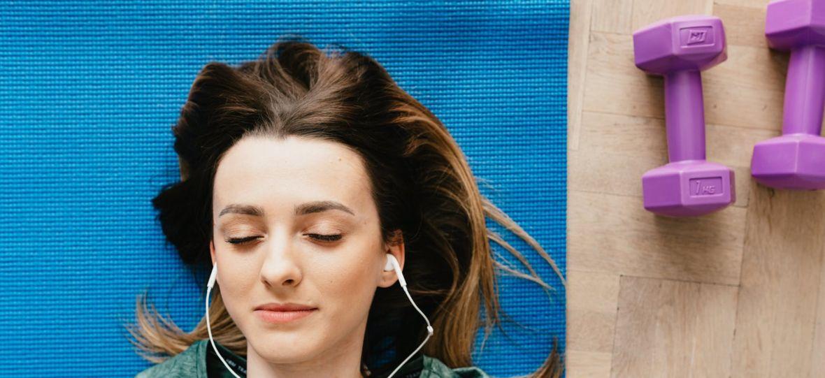 #ZostańWdomu i słuchaj muzyki. TIDAL oferuje aż 3 miesiące za 3 zł. Poznaj szczegóły promocji