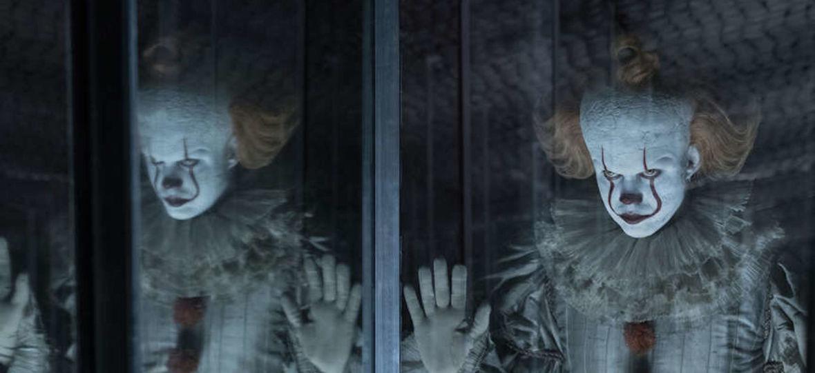 """Pozytywni """"Iniemamocni"""" i mroczne """"To: Rozdział 2"""". Oto najciekawsze nowości na HBO GO"""