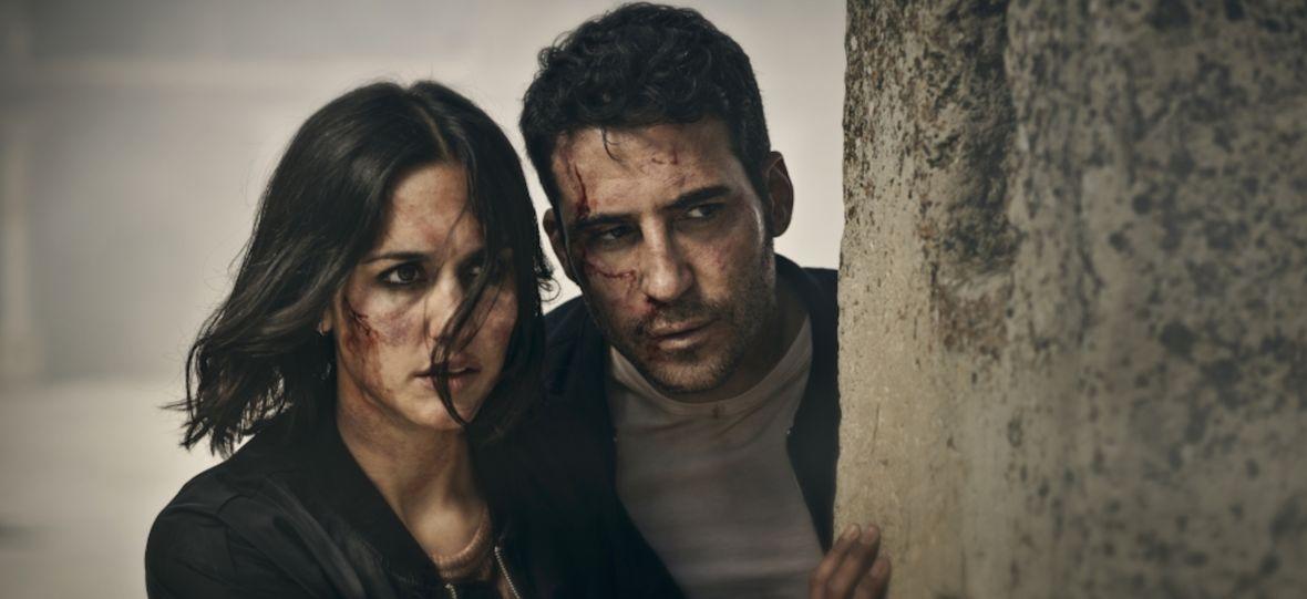 """""""30 srebrników"""" to dziwny, hiszpański horror od HBO. Albo go pokochacie, albo znienawidzicie"""
