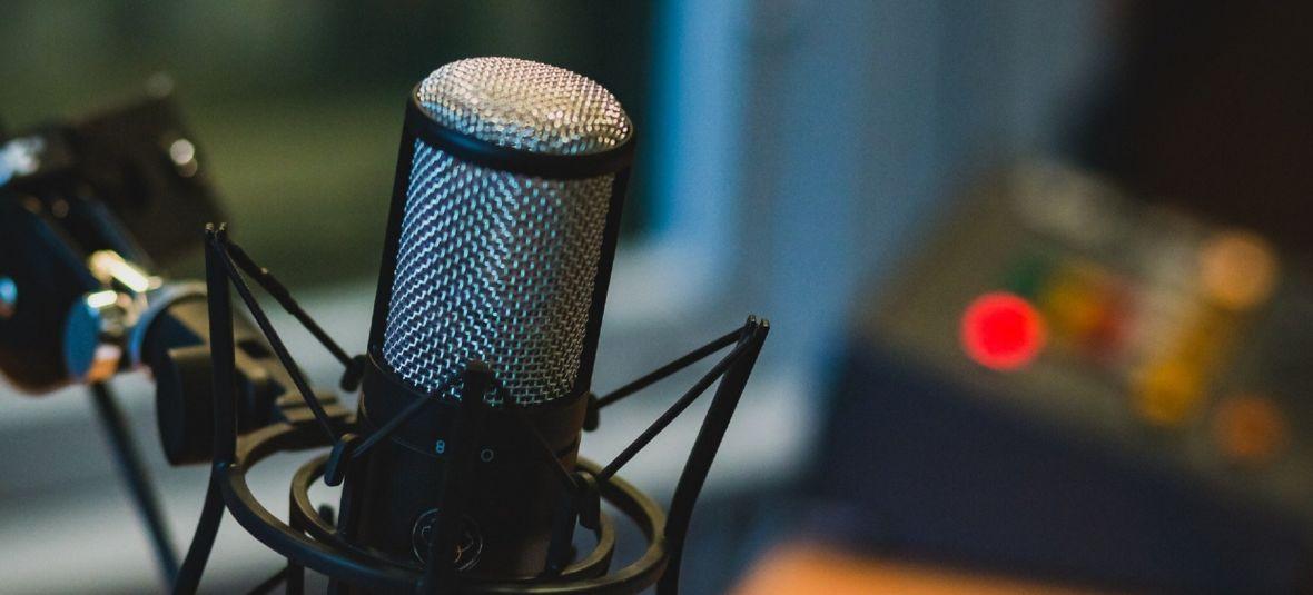 Szukasz podcastu o biznesie? Już nie musisz, bo jest Incredible Academy