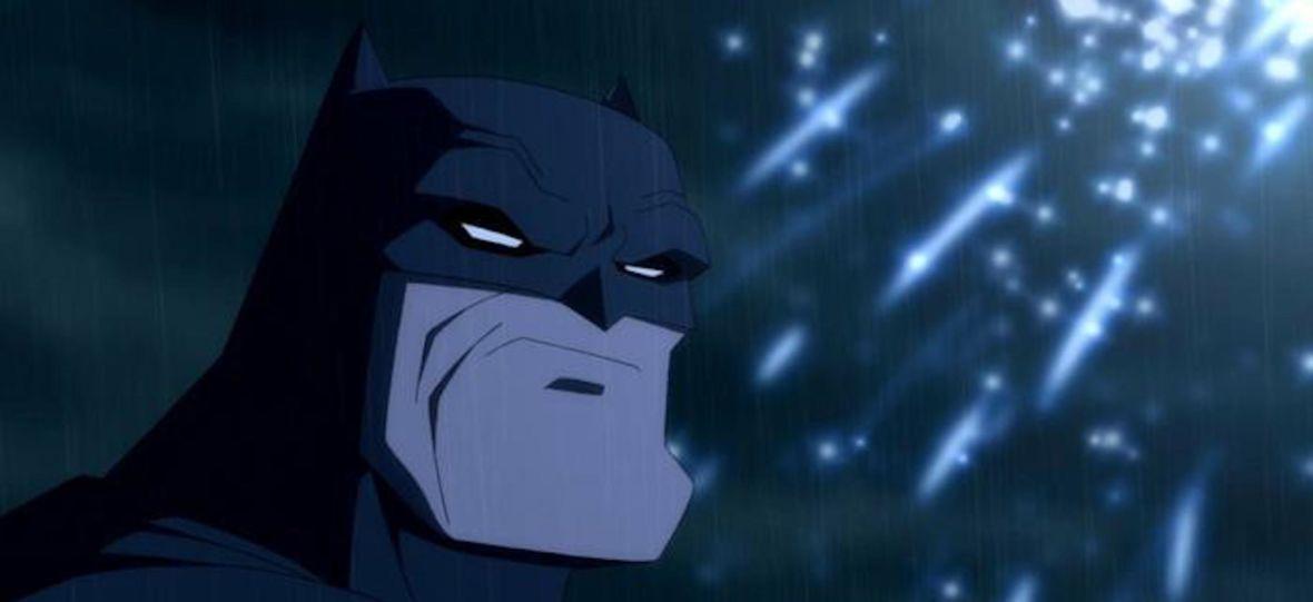 Niedziela będzie należała do Batmana i Jokera. Co jeszcze obejrzeć w weekend?