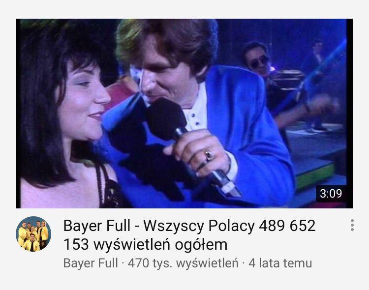 bayer full manipulacja
