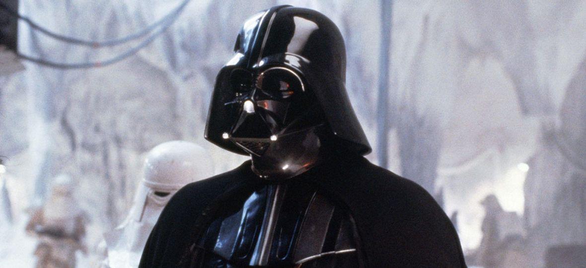 Nie żyje pierwszy Darth Vader – David Prowse. Kulisy powstania oryginalnej trylogii są pełne ciekawych historii z jego udziałem