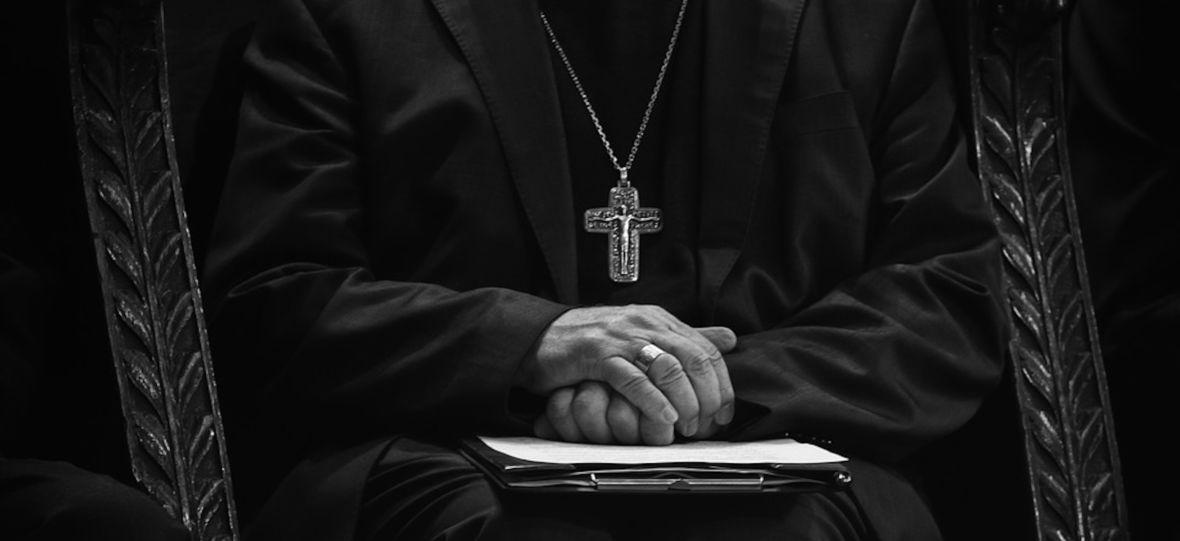 """Wstrząsający obraz moralnego upadku w """"Don Stanislao. Post Scriptum"""". Dziwiszem powinni zająć siępsycholodzy?"""