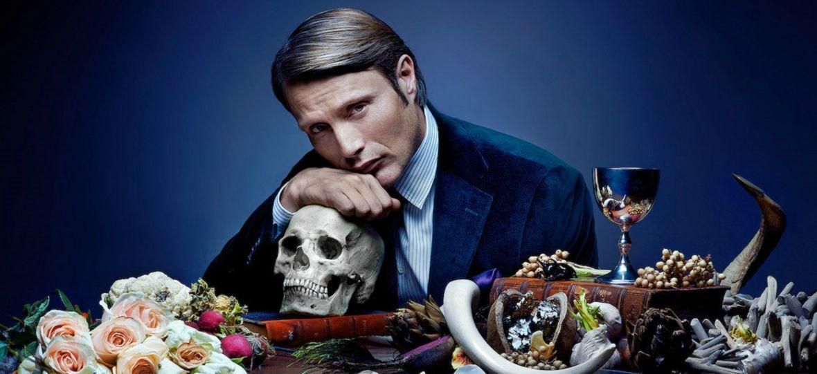 """Hannibal oficjalnie zagra Grindelwalda. Mads Mikkelsen zastąpi Johnny'ego Deppa w filmie """"Fantastyczne zwierzęta 3"""""""