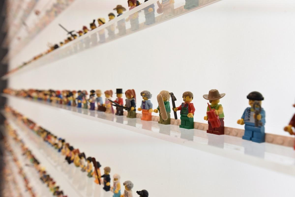 lego masters tvn