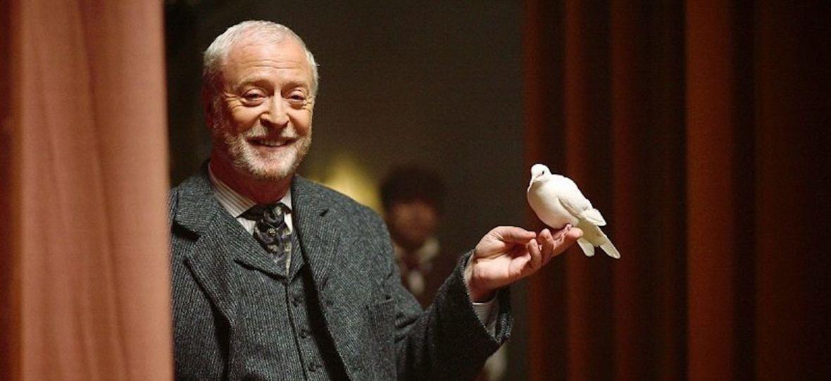 HBO GO robi miejsce dla agenta 007. Do końca miesiąca z serwisu zniknie aż 40 tytułów