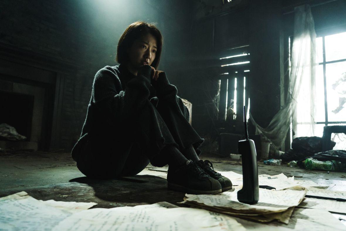 """""""The Call"""" to jeden z najlepszych thrillerów tego roku. Oceniamy nowość Netfliksa"""