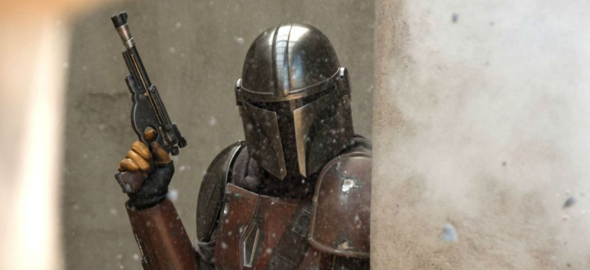 the mandalorian 2 sezon disney+ ogladalnosc