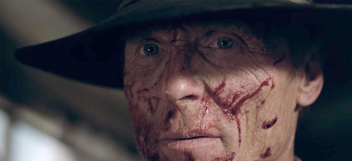 NIEPOPULARNA OPINIA #1: Binge'owanie na Netfliksie jest do kitu, wolę odcinki co tydzień w HBO GO