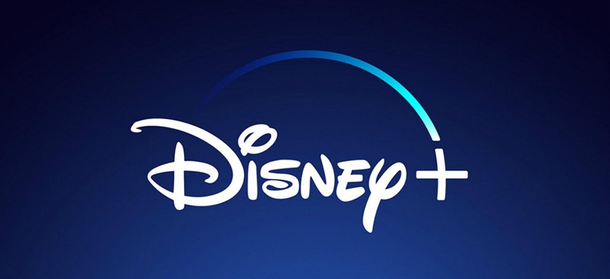 """Nie tylko Marvel i """"Gwiezdne wojny"""" — przegląd seriali i filmów, które trafią do Disney+ w 2021 roku i później"""